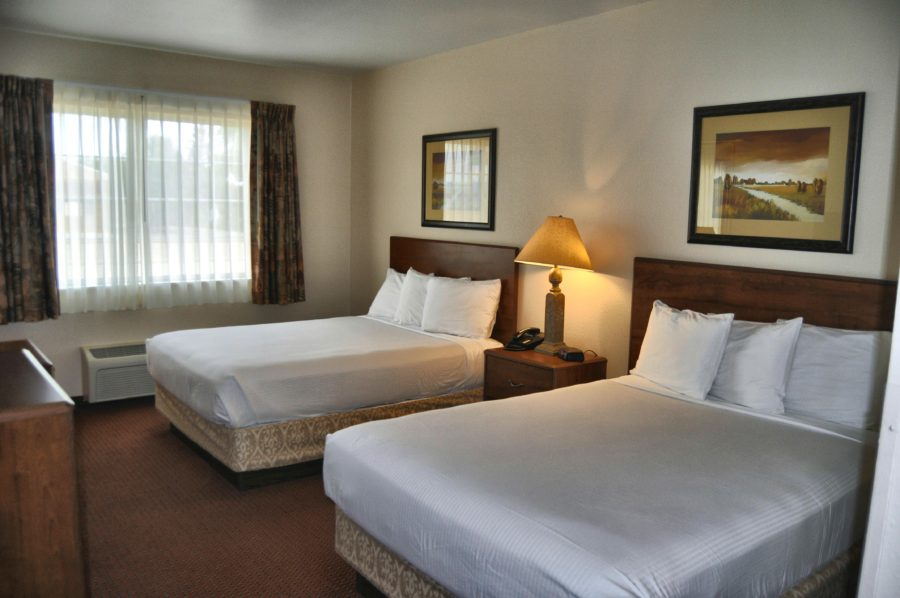 Come Experience The Hospitality And Professional Service At Dakota Lodge In Lemmon South We Look Forward To Seeing You